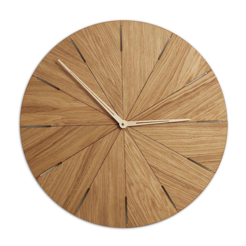 Wall clock N˚10 EO